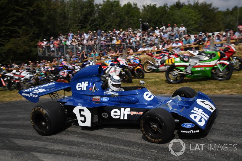 Paul Stewart Tyrrell 006
