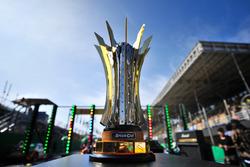 Troféu de Campeão da Stock Car