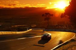 Пол Тресиддер, Крис ван дер Дрифт, Эндрю Тан, Чен Ифань, Team Carrera Cup Asia, Porsche 991 GT3 Cup (№23)