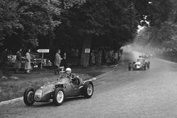 Stirling Moss, HWM 51-Alta