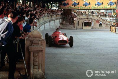 GP van Monaco