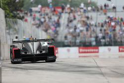 #5 Action Express Racing Cadillac DPi, P: Joao Barbosa, Filipe Albuquerque