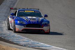 Motor Racing Photos View All Photos On All Racing Categories