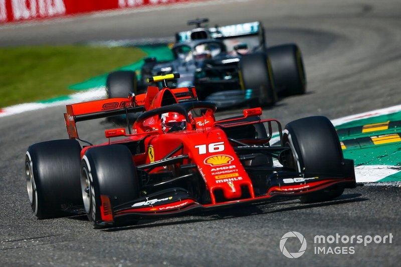 GP d'Italia
