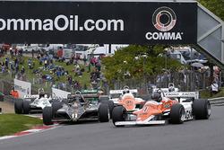 Класична Формула 1