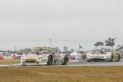 Mauricio Lambiris, Coiro Dole Racing Torino, Emiliano Spataro, Trotta Competicion Dodge