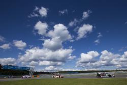 Рене Раст, Audi Sport Team Rosberg, Audi RS 5 DTM, Аугусто Фарфус, BMW Team RMG, BMW M4 DTM