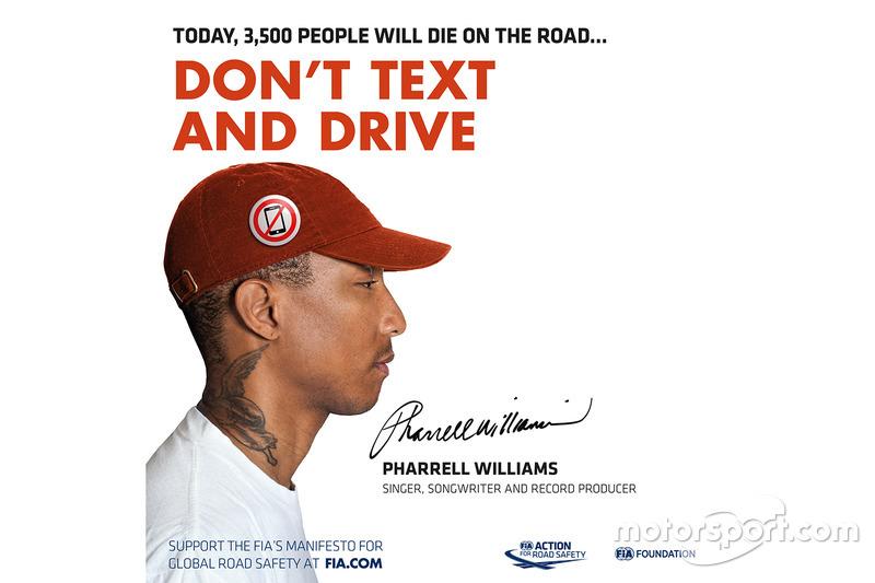 Pharrell Williams, Musiker