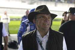 Jack Roush, Team owner Roush Fenway