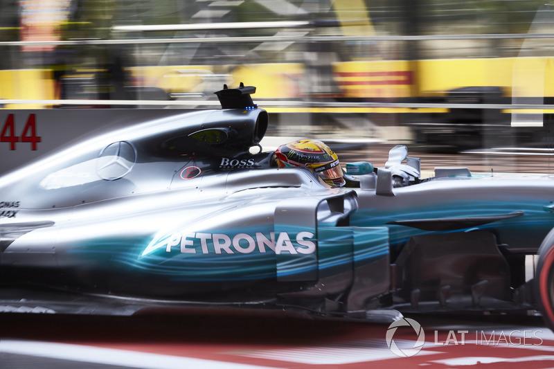 Gran Premio de Bélgica 2017