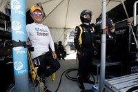 JDC/Miller Motorsports