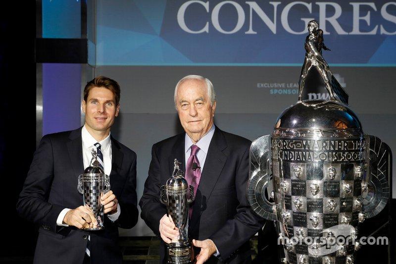 Automotive News World Congress