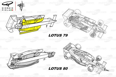 1979 illustraties