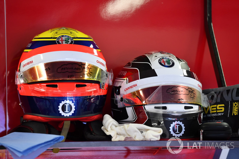 GP Monako - Charles Leclerc