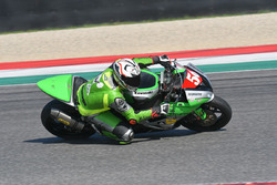 Alessandro Moncigoli