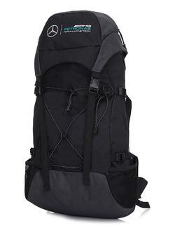 Petronas backpack