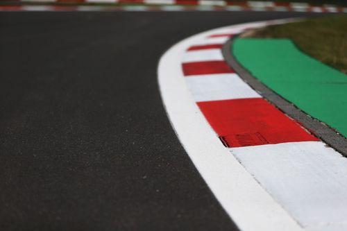 F1 Eifel GP Live Updates - final practice and qualifying