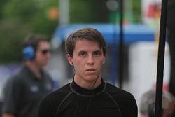 #90 Spirit of Daytona Racing Cadillac DPi, P: Matt McMurry