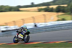 Remy Remy Gardner, Tech 3 Racing Moto2