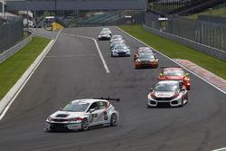 JLG Motorsport