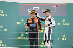 Dorian Boccolacci, MP Motorsport Anthoine Hubert, ART Grand Prix