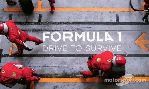 Motorsport.com Turquía