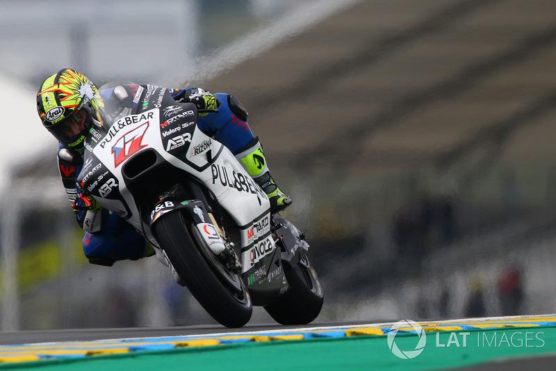 "<img src=""http://cdn-1.motorsport.com/static/custom/car-thumbs/MOTOGP_2017/BIKES/Aspar.png"" width=""80"" /> Aspar Racing Team"