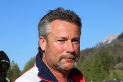 Martin Bürki