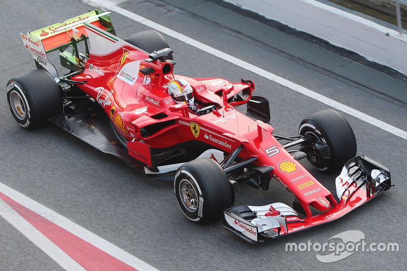 [Imagen: f1-barcelona-pre-season-testing-i-2017-s...-sf70h.jpg]
