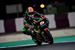 johann zarco monster yamaha tech 3