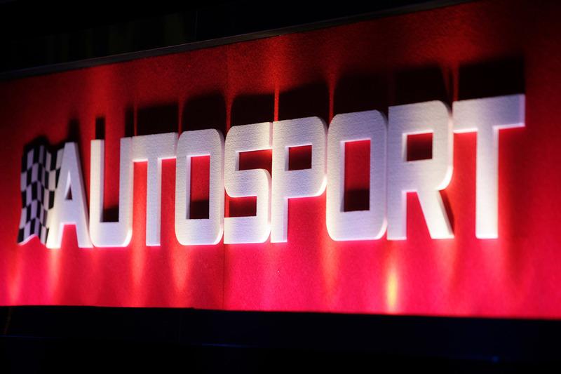 Autosport-Logo
