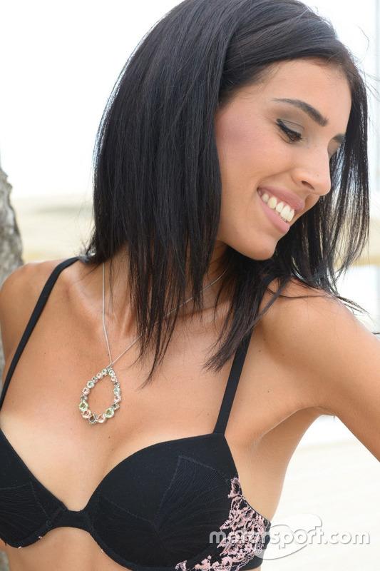 Matilde Caridi