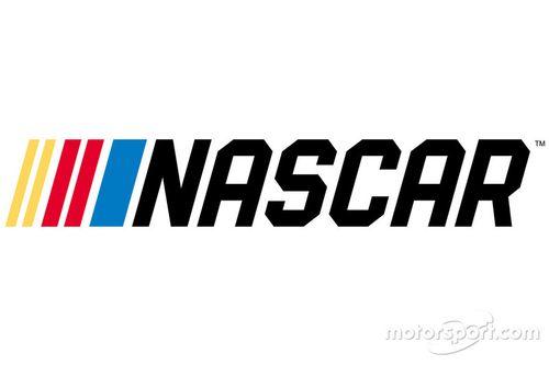 NASCAR/Monster Energy aankondiging