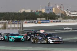 Bovi Motorsport