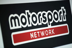 Motorsport Network logo
