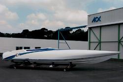 ACX 41