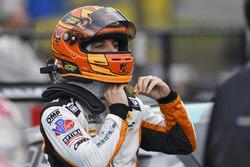 #6 K-PAX Racing,, McLaren 650S: Bryan Sellers