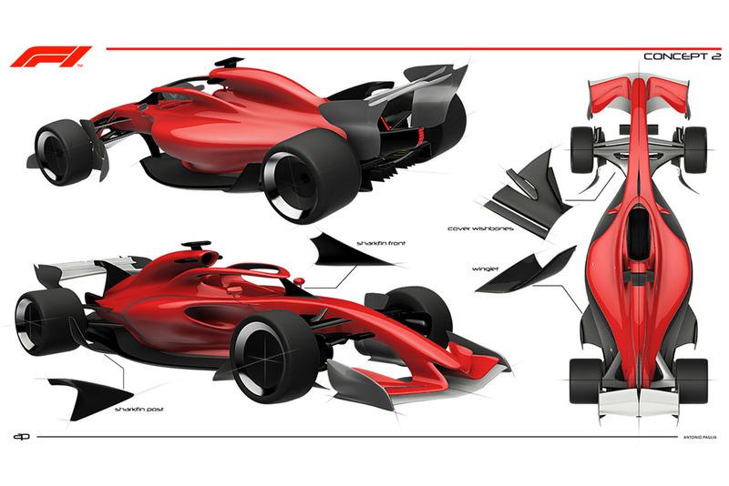 Concept 2021 render