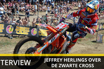 Thumbnail Herlings