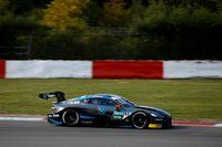 R-Motorsport