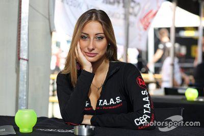 Кубок Pirelli: 6 этап
