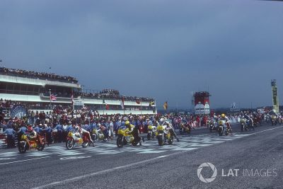 GP Francia 500