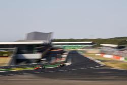 Нико Кари, MP Motorsport