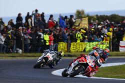 MotoGP 2017 Motogp-australian-gp-2017-jorge-lorenzo-ducati-team