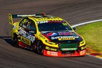 Rod Nash Racing