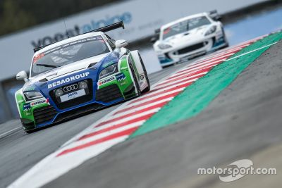 12 Hours of Red Bull Ring