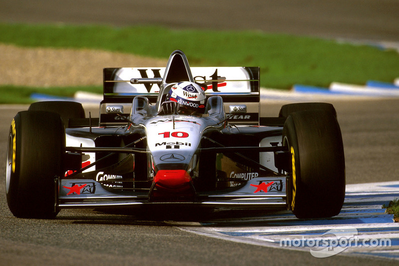 f1-european-gp-1997-david-coulthard-mclaren-mp4-12.jpg