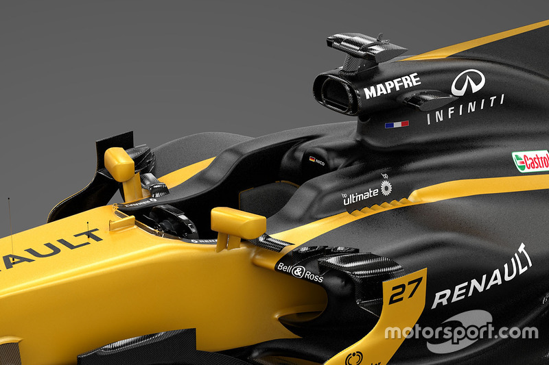 renault f1 team page 263 curies formule 1 forum. Black Bedroom Furniture Sets. Home Design Ideas