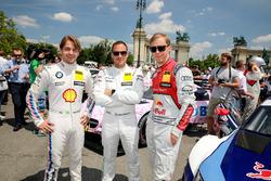Augusto Farfus, BMW Team RMG, BMW M4 DTM, Gary Paffett, Mercedes-AMG Team HWA, Mercedes-AMG C63 DTM,