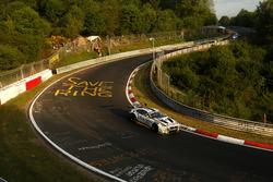 #98 Rowe Racing, BMW M6 GT3: Markus Palttala, Nicky Catsburg, Richard Westbrook, Alexander Sims